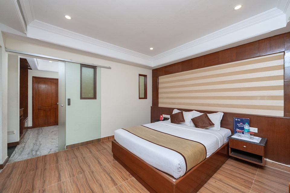 Capital O 6229 Ilara Hotels And Resorts