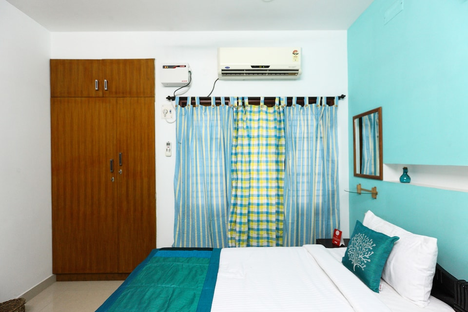 Home Stay Delight Residences