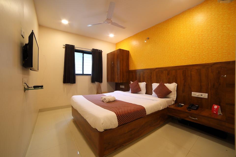 Prakash Inn