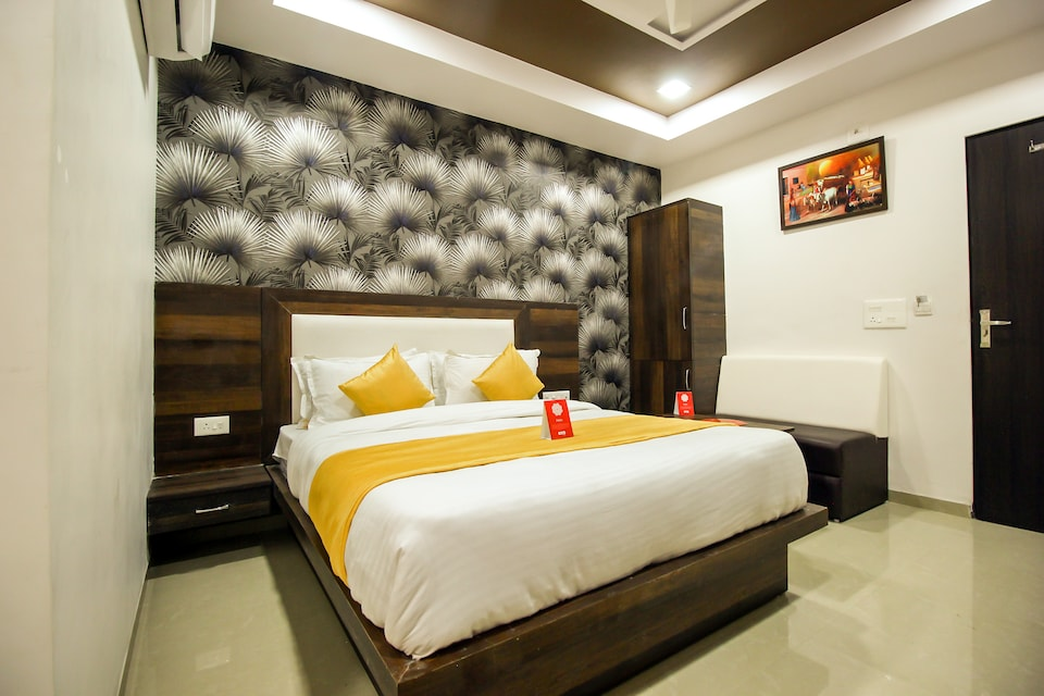 Hotel Royal City