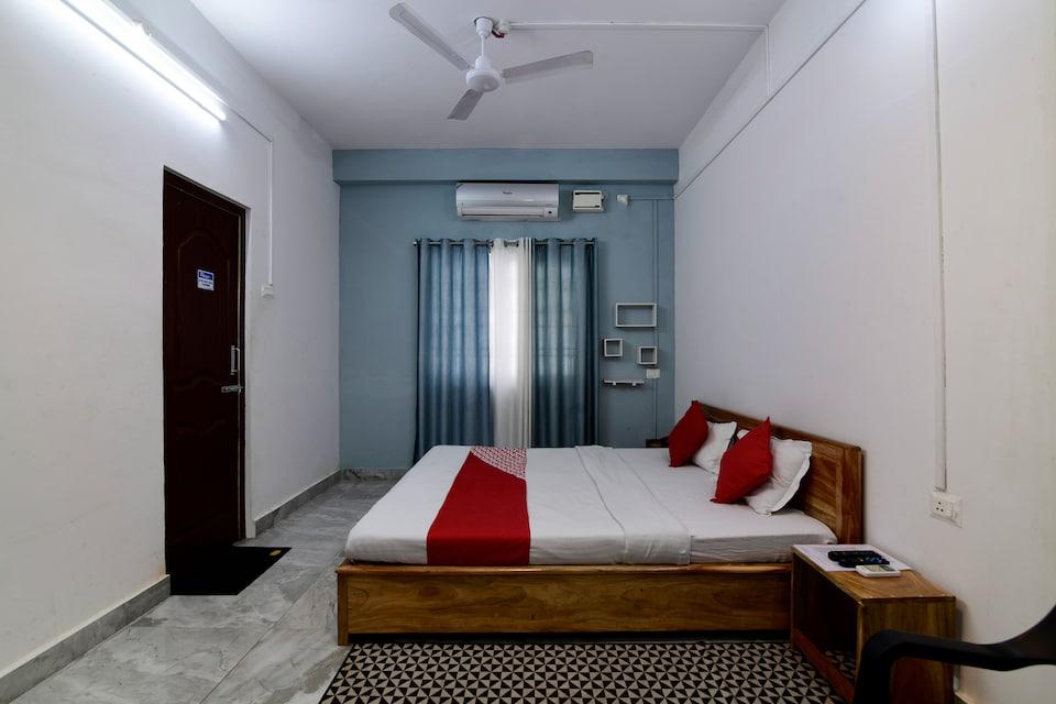 Hotel Value