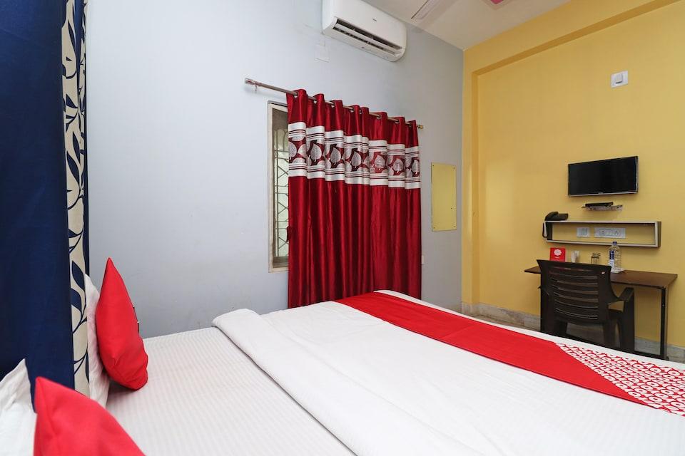 Ratna Resort