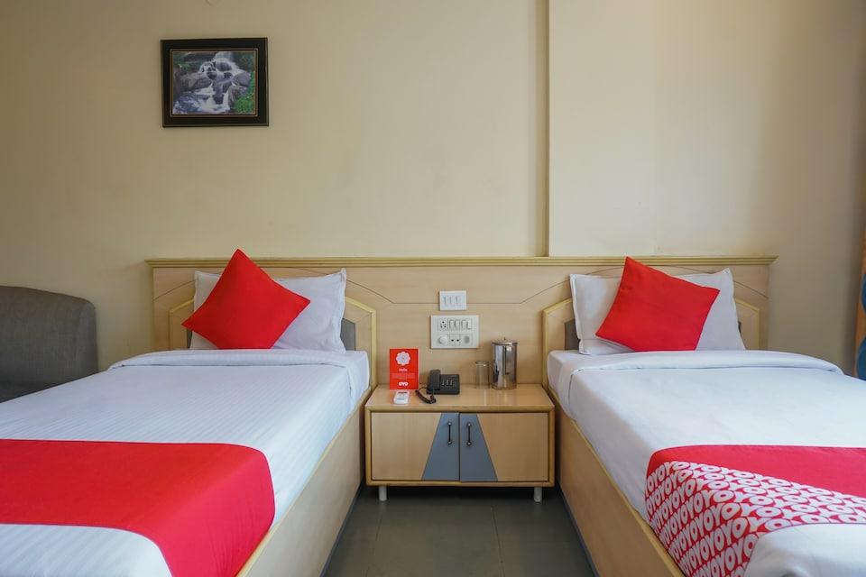 Hotel Ratnalok