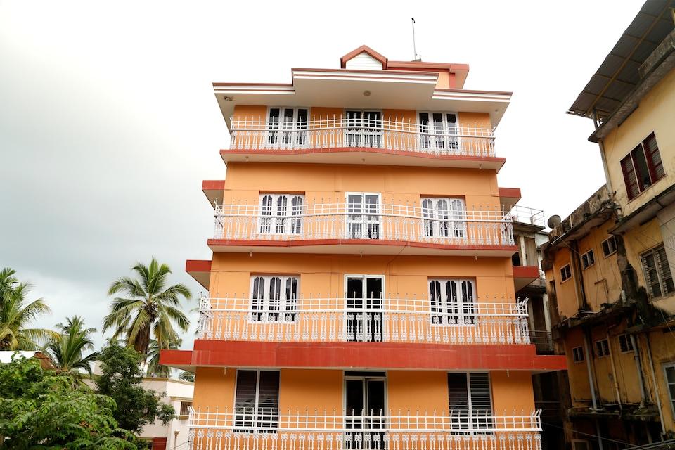 Hotel Vbee Plaza