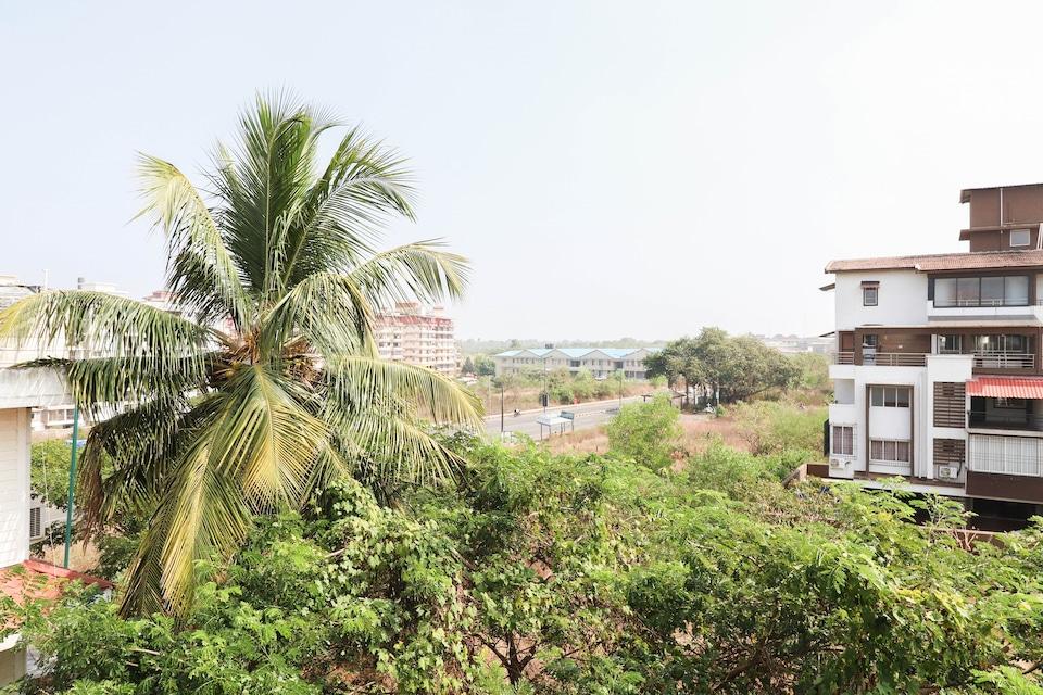 10296 Sunset View 3BHK