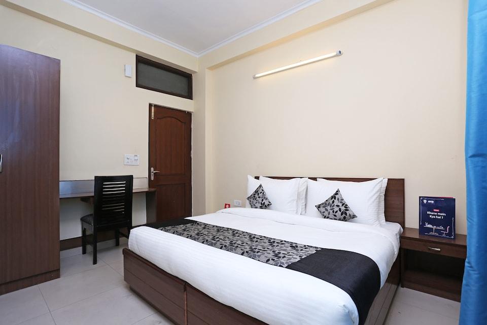 061 Chodhary Mor GT Road