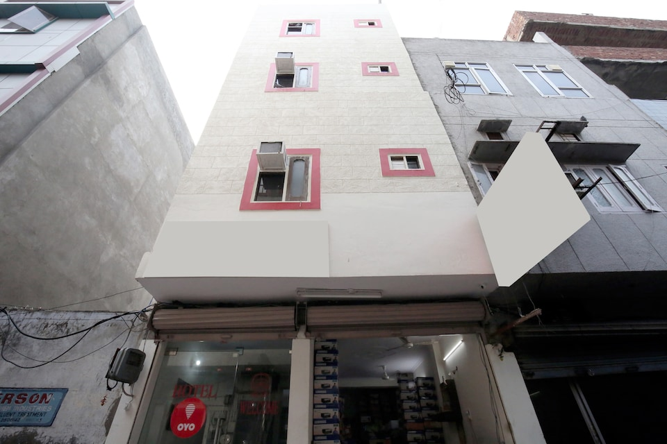 Hotel Kaydee