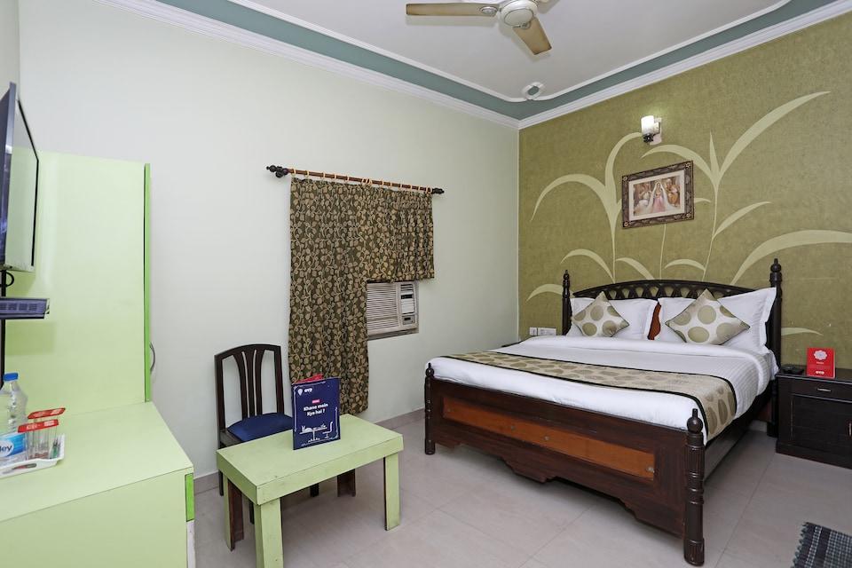 Hotel Arlon