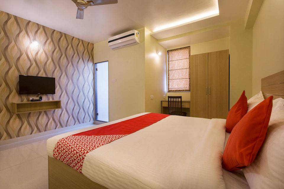 Gaurav Residency