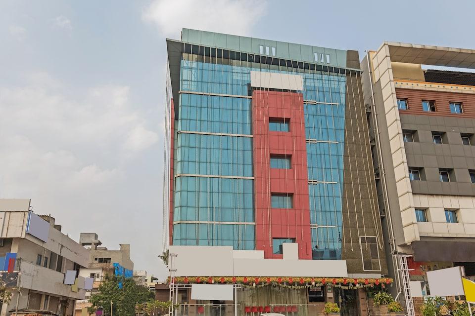 Nakshatra Grand