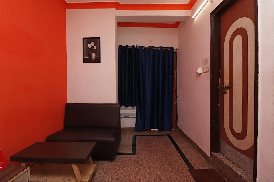 Hotel Ratan international