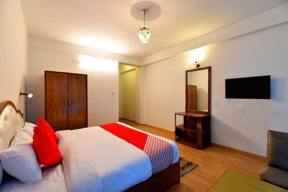 Zara Resorts and Hotels