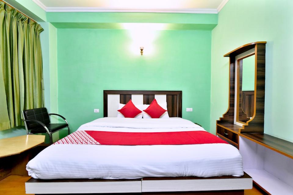 Hotel Amandeep