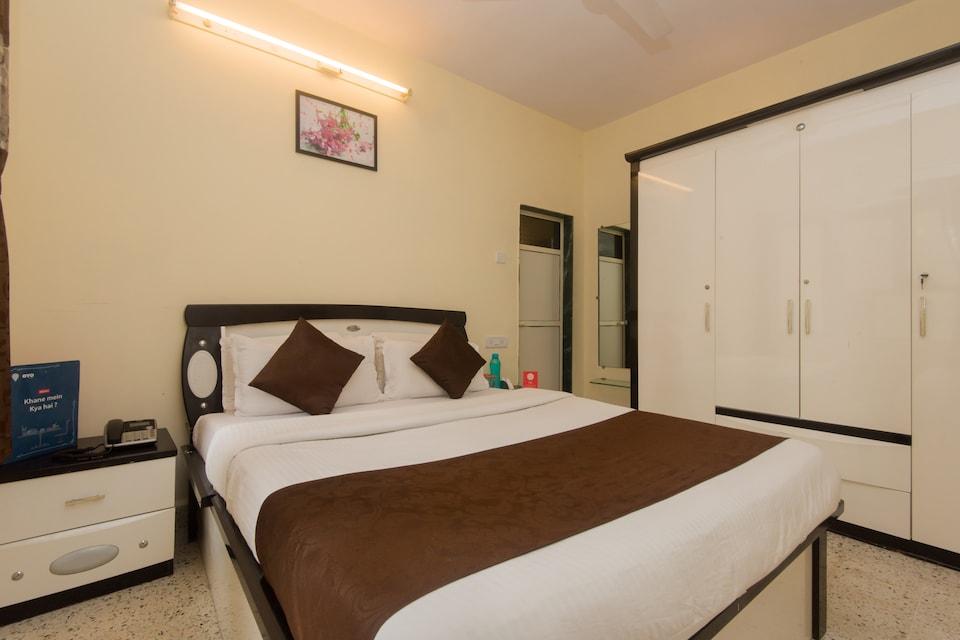 Shivam Apartment
