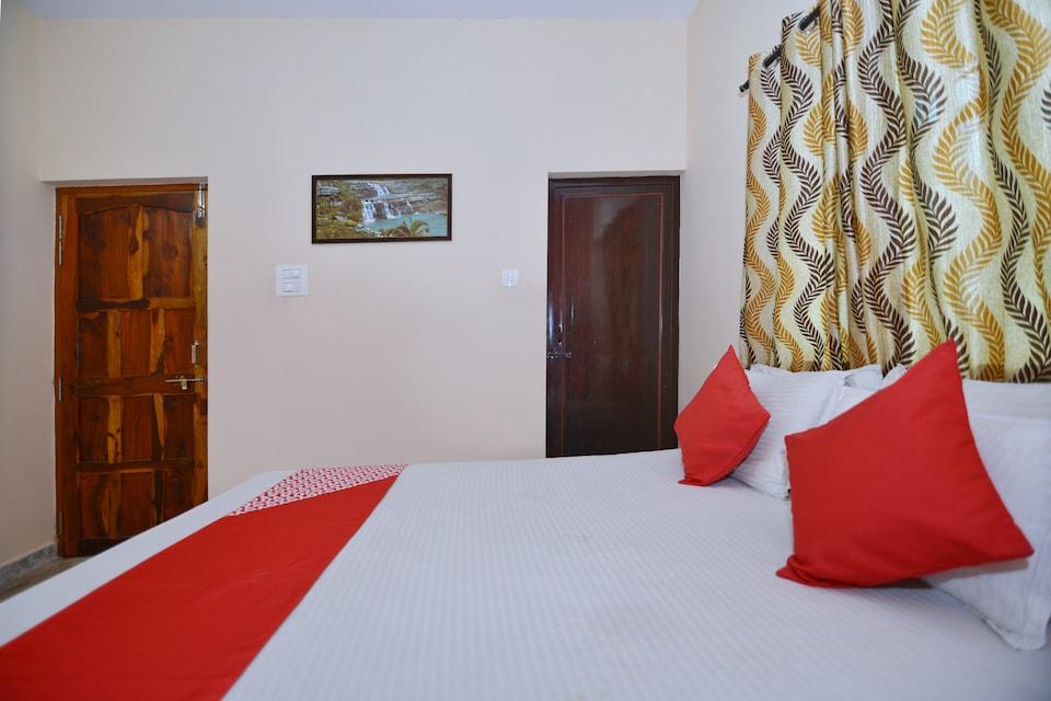 Apartment Aajo