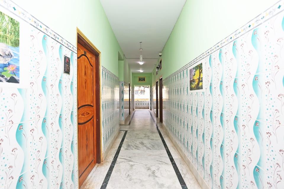 Hotel Kahini