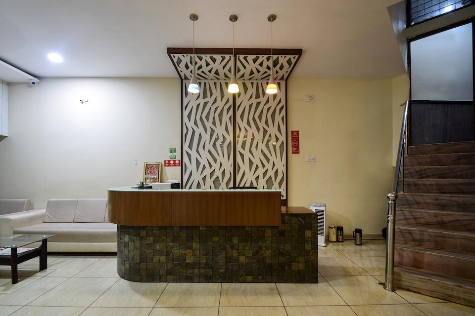 Hotel Royal Icon