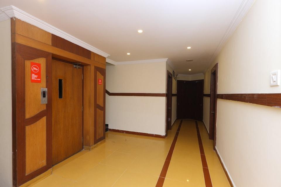 ARK Residency