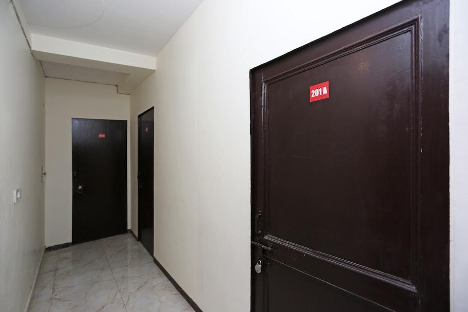 Hotel Royal India
