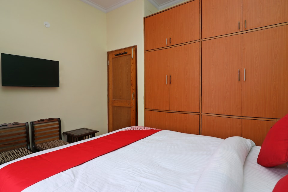 13421 Cozy Hill View 2BHK