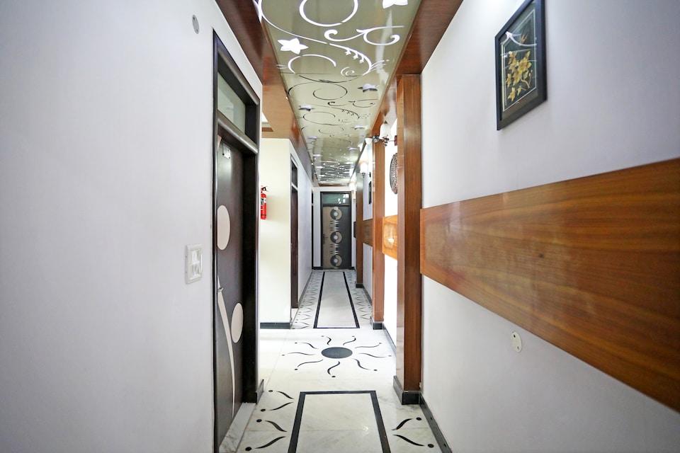 Hotel Royal Odyssey