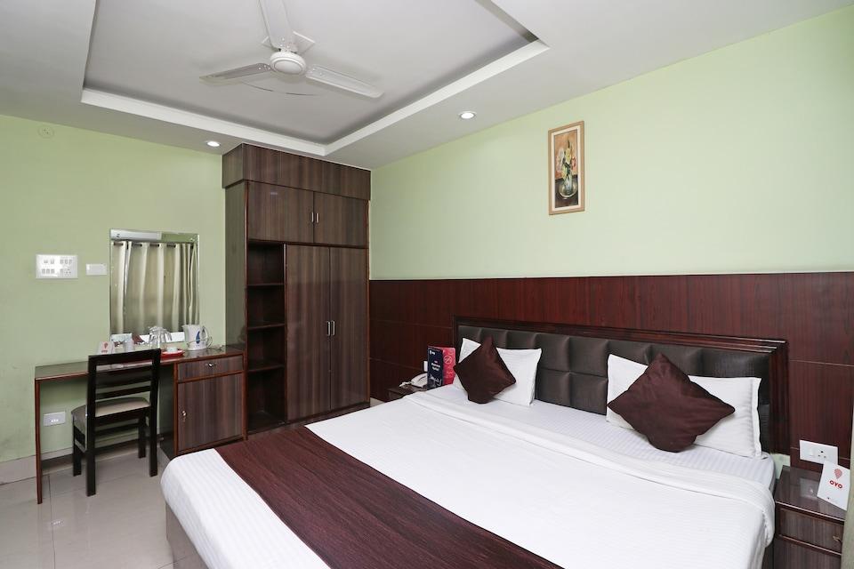 14647 Hotel Grand Majesty