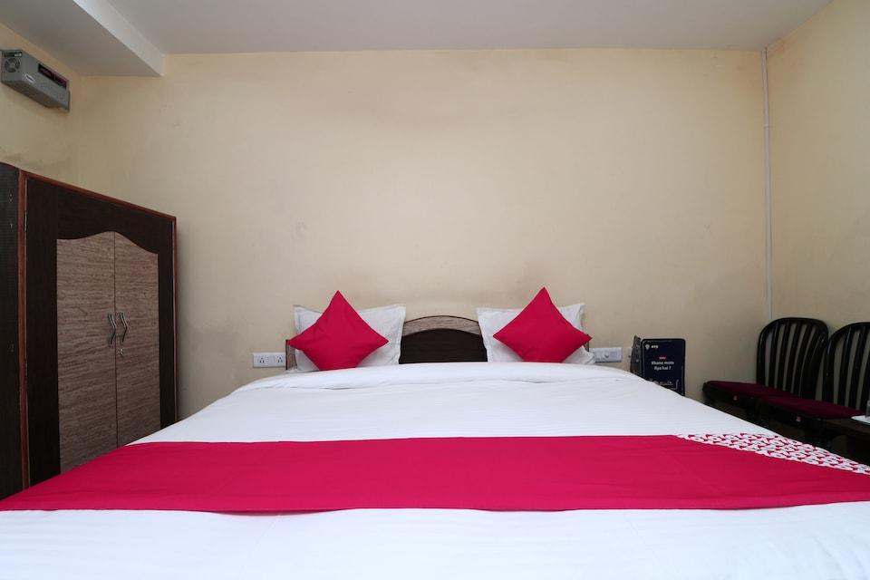 Govind Guest House