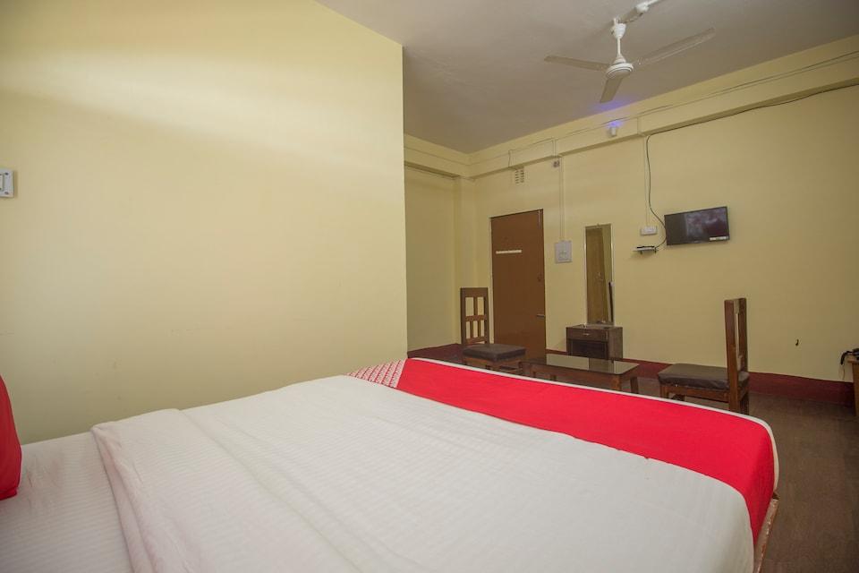 Simrat Hotel