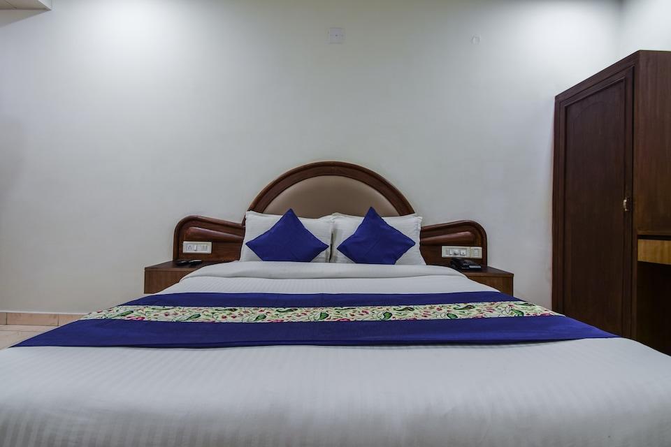Hotel Banjara Regalia
