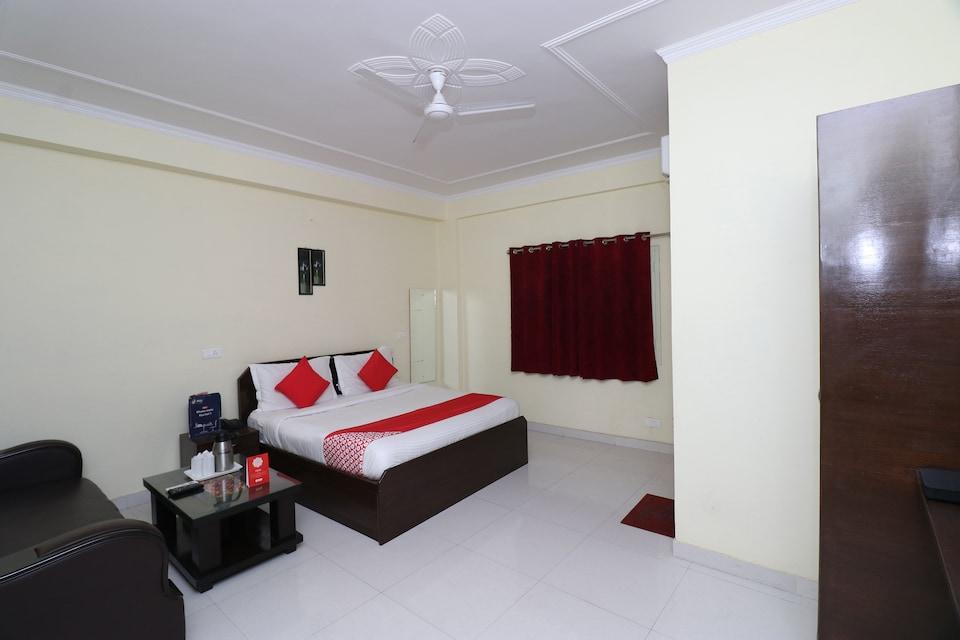 Sidra Guest House