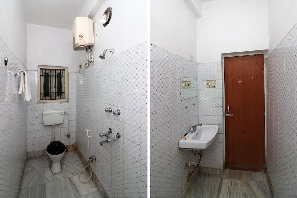 Ananya Guest House