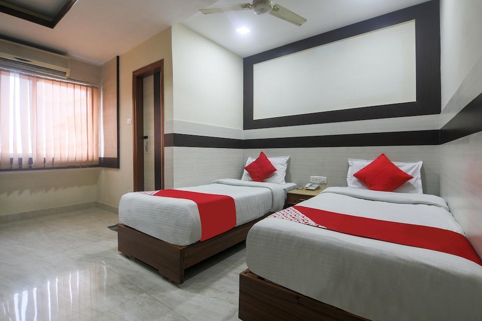 Hotel Sunview International