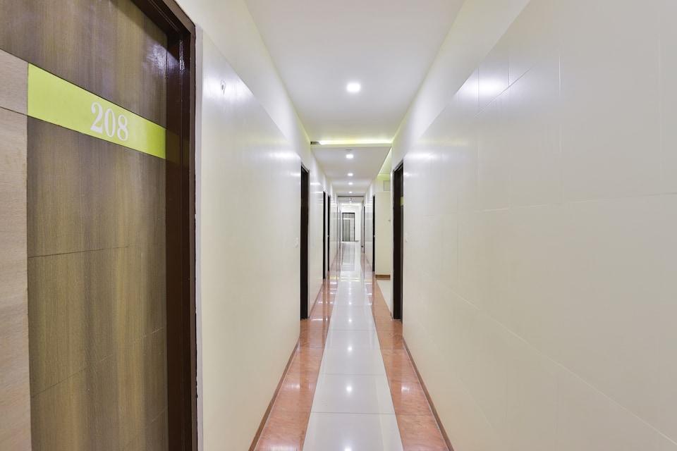 Hotel Prime Inn