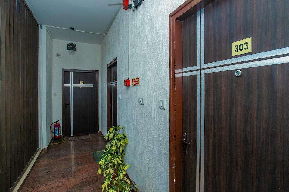 Iwe Studio