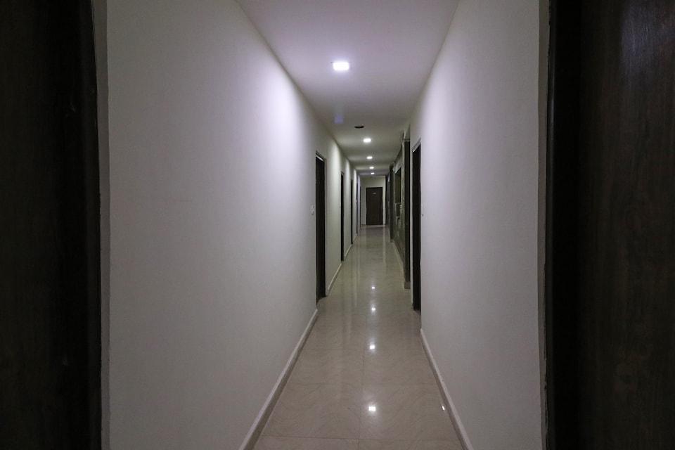 Saaaj Resorts
