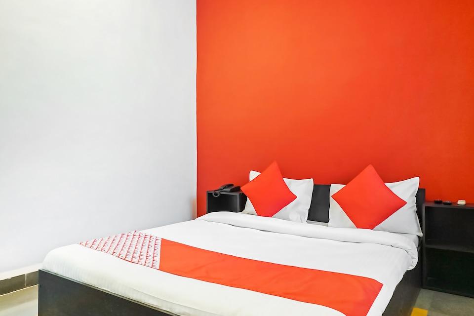 Sai Holiday Resorts