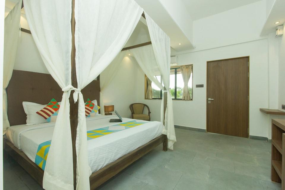 23583 Sahyadri Cottages
