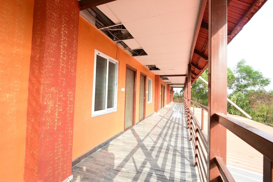 Ssg Residency
