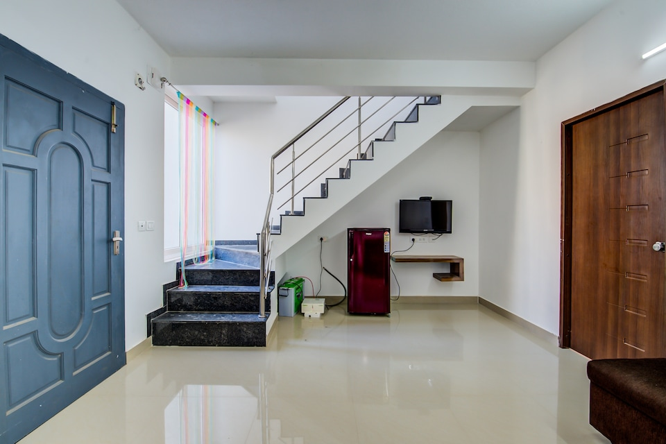 24568 Sea-view 2BHK