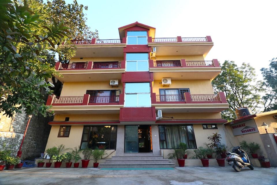 Bharat Resort