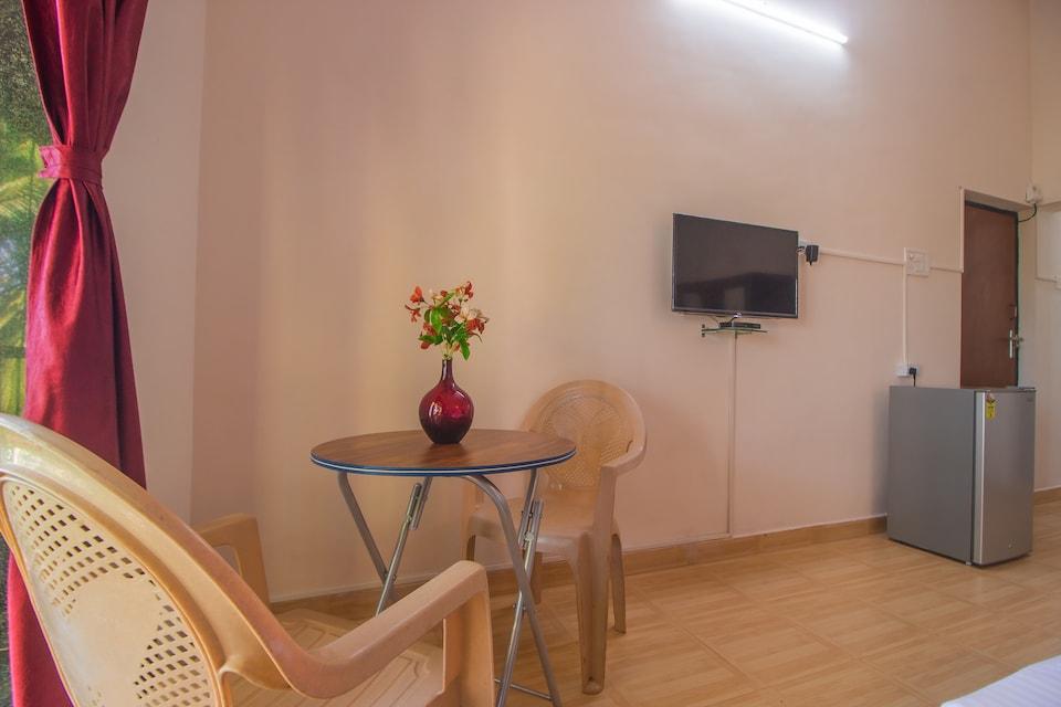 25033 Elegant Studio