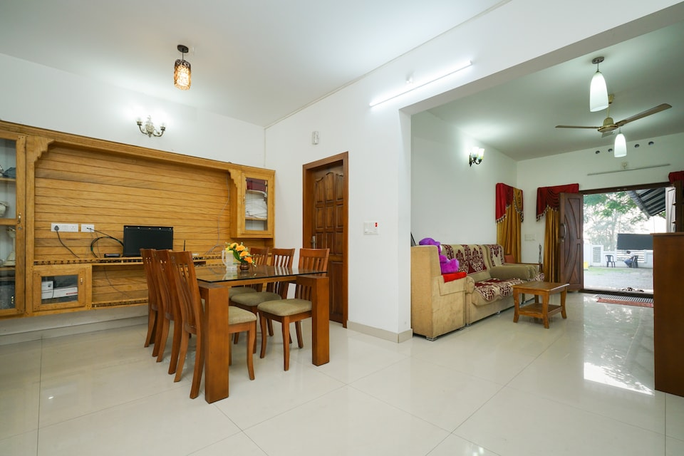 26132 Nature View Stay