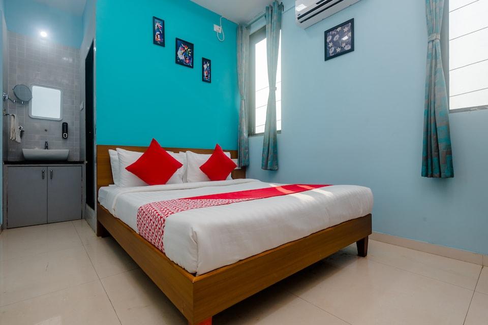 Hotel Shivrai
