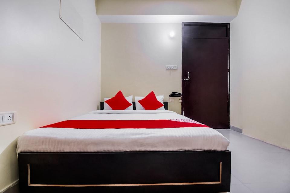 Hotel Kumar Inn
