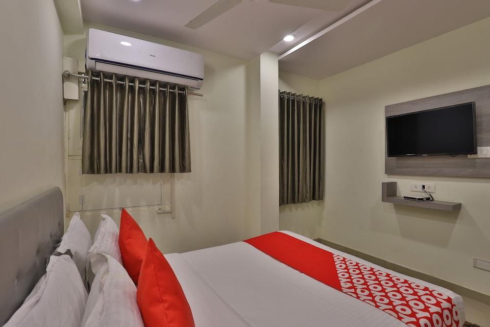 Hotel Sg