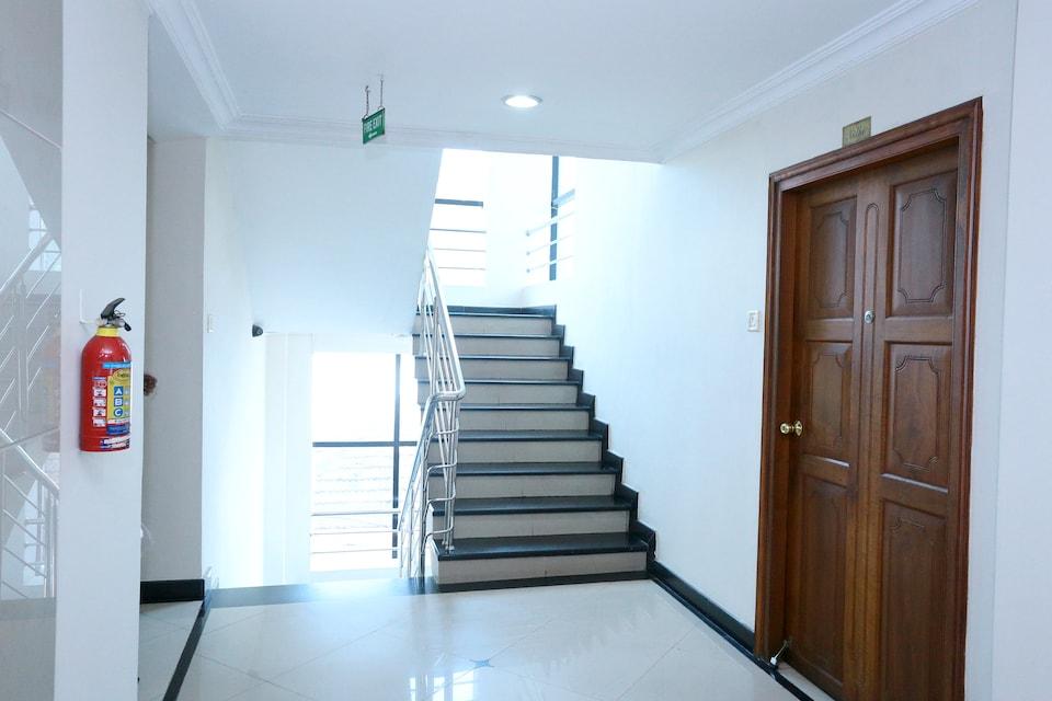 27724 Nandanam Park
