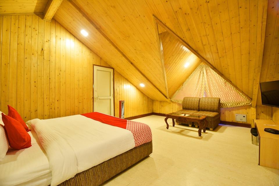 Karam Vidhata Resort