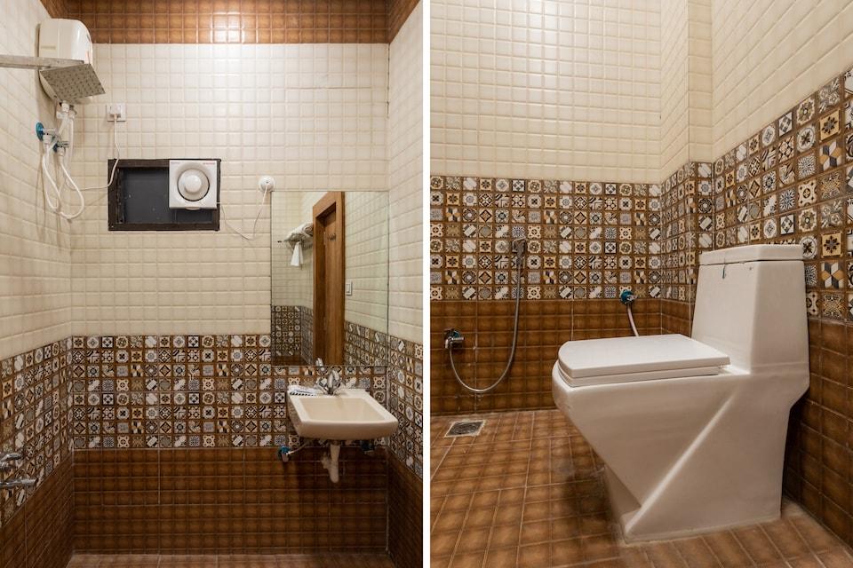 Hotel D Golden