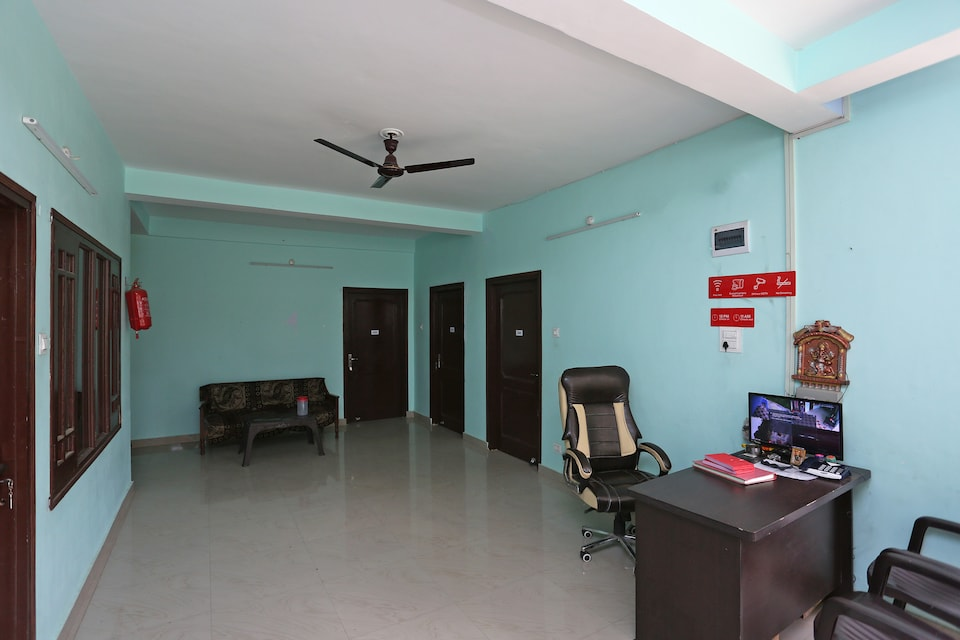 Randhawa Guest House