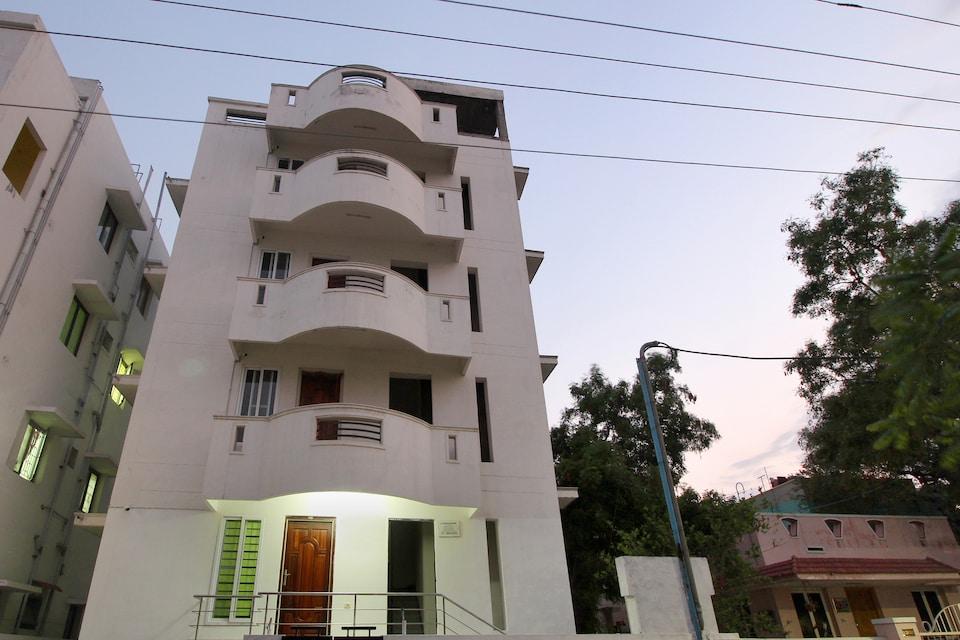 Sri Sharu Enclave